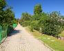 Bild 17 Aussenansicht - Ferienwohnung Balaton027, Balatonalmadi Felsoors