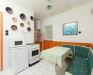 Bild 5 Innenansicht - Ferienhaus Balaton H1050, Balatonfured
