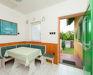 Bild 3 Innenansicht - Ferienhaus Balaton H1050, Balatonfured