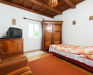 Bild 7 Innenansicht - Ferienhaus Balaton H1050, Balatonfured