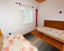 Bild 8 Innenansicht - Ferienhaus Balaton H1050, Balatonfured