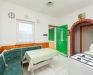 Bild 4 Innenansicht - Ferienhaus Balaton H1050, Balatonfured