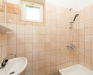 Bild 9 Innenansicht - Ferienhaus Balaton H1050, Balatonfured