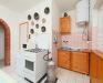 Bild 6 Innenansicht - Ferienhaus Balaton H1050, Balatonfured