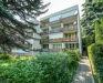 Foto 14 exterieur - Appartement Balaton A067, Balatonfured
