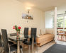 Foto 5 interieur - Appartement Balaton A067, Balatonfured
