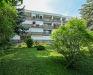 Foto 15 exterieur - Appartement Balaton A067, Balatonfured
