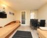 Foto 9 interieur - Appartement Balaton A067, Balatonfured