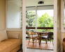 Foto 4 interieur - Appartement Balaton A067, Balatonfured