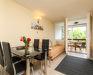 Appartement Balaton A067, Balatonfured, Zomer