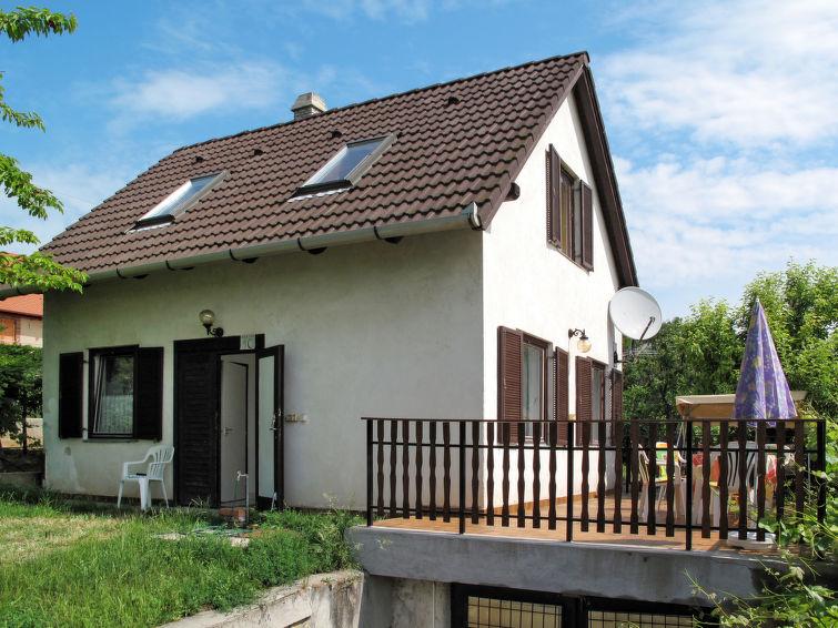 Ferienhaus Dul FUR105