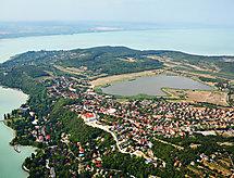 Balaton H623
