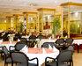 Foto 18 exterieur - Vakantiehuis Balaton H623, Balatonfured Tihany