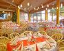 Foto 19 exterieur - Vakantiehuis Balaton H623, Balatonfured Tihany