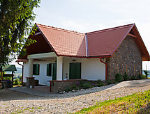 Vindornyalak - Holiday House Jagd H001
