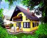 Bild 8 Aussenansicht - Ferienhaus Balaton H621, Siofok