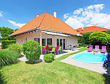 Siofok - Holiday House Balaton H614