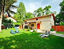 Siofok - Casa Balaton 940