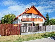 Siofok/Zamardi - Maison de vacances Balaton H611