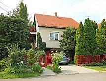 Balatonföldvár - Appartamento Balaton A2003