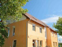 Balatonföldvár - Apartamento Balaton A2097