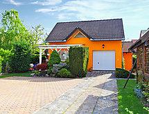 Balatonfoldvar/Balatonszarszo - Apartment Balaton A2012