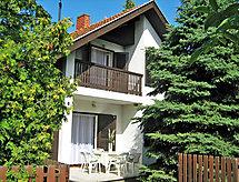 Balatonfoldvar/Balatonszarszo - Ferienhaus Balaton H2050