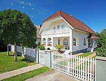 Balatonfoldvar/Balatonszarszo - Ferienhaus Balaton H2054