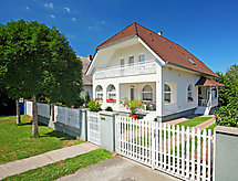 Balatonfoldvar/Balatonszarszo - Maison de vacances Balaton H2054