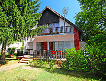 Balatonfoldvar/Balatonszarszo - Maison de vacances Balaton H2055