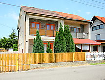 Balatonboglar - Holiday House Balaton H2060