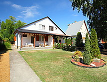 Balatonboglar - Holiday House Balaton H2062