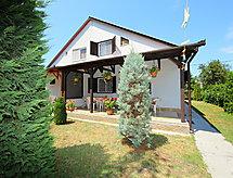 Balatonboglar - Vakantiehuis Balaton H2063
