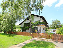 Balatonboglar - Appartement Balaton A301