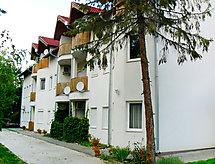 Balatonboglar/Szemes - Appartamento Balaton A2020