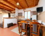 4. zdjęcie wnętrza - Dom wakacyjny Balaton H2070, Balatonboglar Szemes