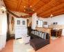 2. zdjęcie wnętrza - Dom wakacyjny Balaton H2070, Balatonboglar Szemes