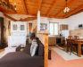 3. zdjęcie wnętrza - Dom wakacyjny Balaton H2070, Balatonboglar Szemes