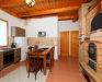 5. zdjęcie wnętrza - Dom wakacyjny Balaton H2070, Balatonboglar Szemes