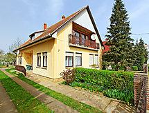 Balatonboglar/Szemes - Dom wakacyjny Balaton H2071