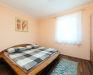 Bild 11 Innenansicht - Ferienwohnung Balaton A2095, Balatonboglar Szemes