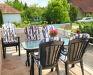 Bild 16 Aussenansicht - Ferienwohnung Balaton A2095, Balatonboglar Szemes