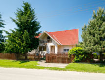 Balaton A2030