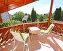 Bild 13 Innenansicht - Ferienwohnung Balaton A2031, Balatonboglar Balatonlelle