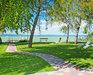 Bild 18 Aussenansicht - Ferienwohnung Balaton A2033, Balatonboglar Balatonlelle
