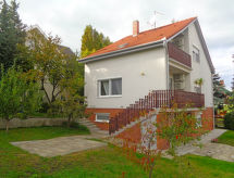 Fonyód - Appartement Balaton A363