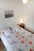 Image 3 - intérieur - Appartement Balaton A364, Fonyód