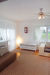 Image 5 - intérieur - Appartement Balaton A364, Fonyód