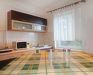 Image 7 - intérieur - Appartement Balaton A364, Fonyód