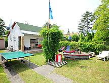 Balaton H311 ile Bahçe ve Barbekü için